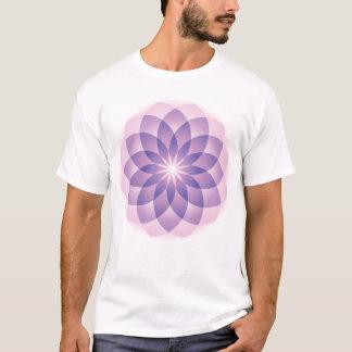 Heart Glow T-Shirt