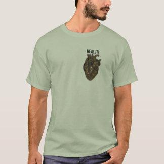 Heart Health T-Shirt