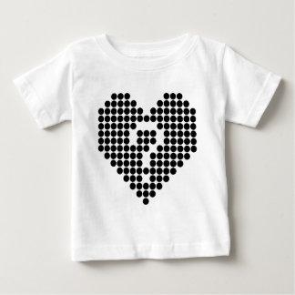 Heart in Doubt T-shirt