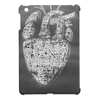 Heart iPad Mini Cases