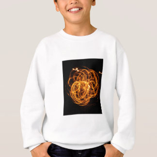 heart of fire t-shirts