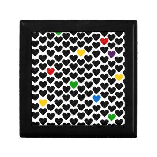 Heart of Hearts Gift Box