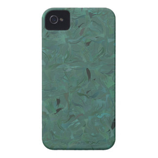 Heart Of The Forest iPhone 4 Cover