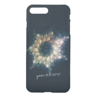heart of the mists | iPhone7 Plus Clearly Cases