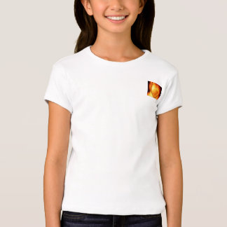 heart-on-fire T-Shirt