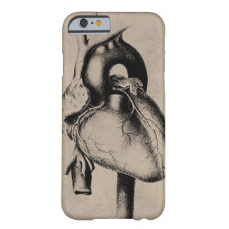 Heart shaped box for your iphone 6 barely there iPhone 6 case