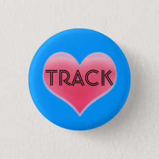 Heart Track Button