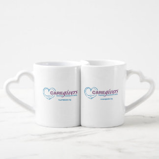 Heart-Warming Mugs