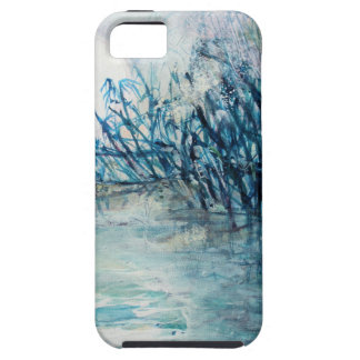 heart whispers case for the iPhone 5