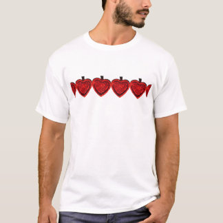 Heartchain T-Shirt