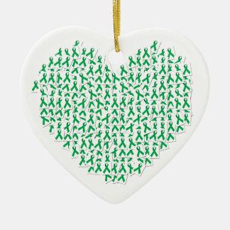 heartribbon.jpg ceramic ornament