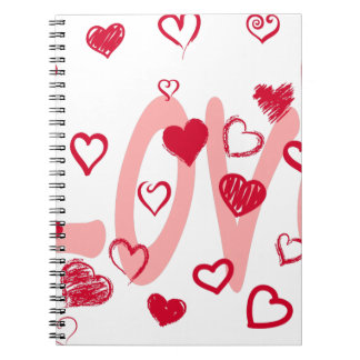 hearts2 notebook