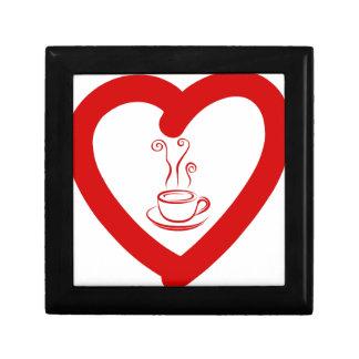 hearts8 gift box