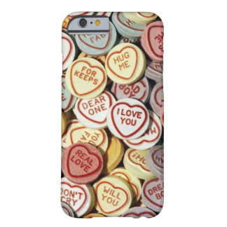 Hearts Affectionate Phone Case