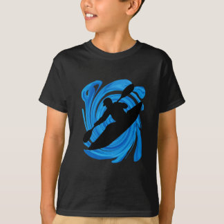 Hearts Dimension T-Shirt
