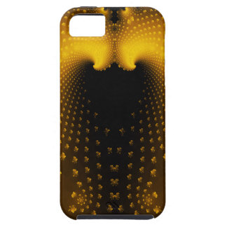 Heart's-Horns iPhone 5 Cover