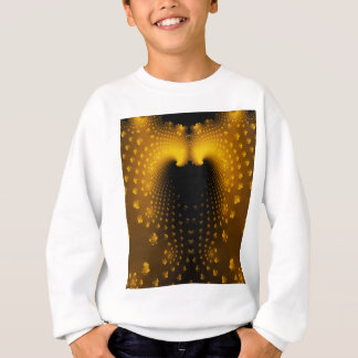 Heart's-Horns Sweatshirt
