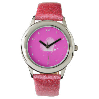 Hearts Watches