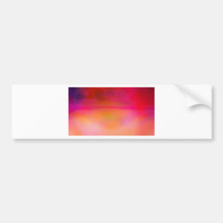 Heat. Bumper Sticker