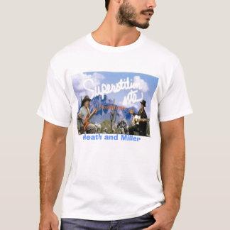 Heath and Miller T-Shirt