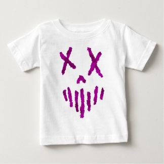 Heathen Designs Logo Baby T-Shirt