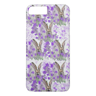 Heather Hares iPhone 8 Plus/7 Plus Case