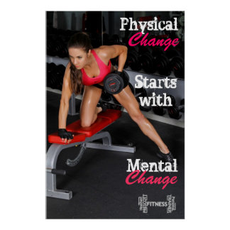 Heather Prescott Fitness & Personal Trainer prints