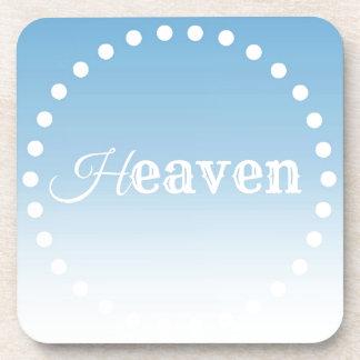 Heaven Coaster