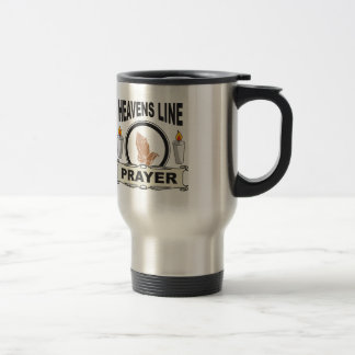 heaven line travel mug