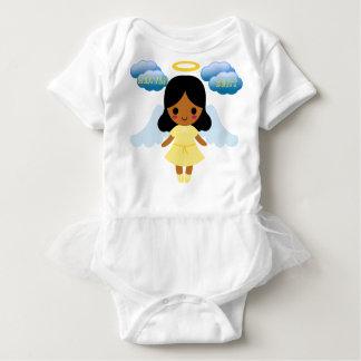 Heaven Sent, Baby TuTu Bodysuit