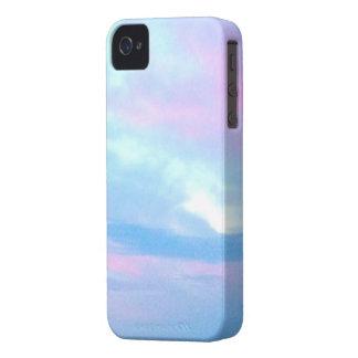 Heaven Sky iPhone 4 Cover