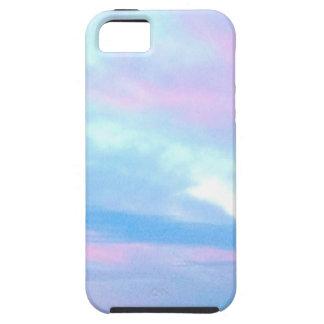 Heaven Sky iPhone 5 Cases