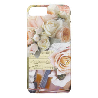 Heavenly Cell Phone Case