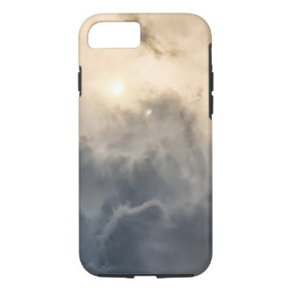 Heavenly Clouds iPhone 7 Case