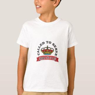 heavenly king of Glory T-Shirt