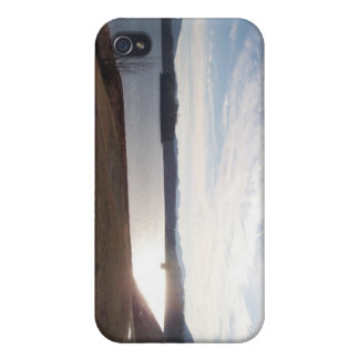 Heavenly Sky Cases For iPhone 4