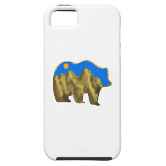 Heavenly Stroll Case For The iPhone 5