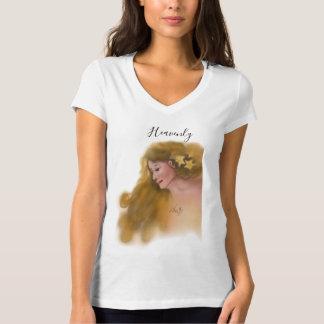"""Heavenly"" T-Shirt"