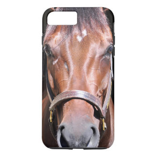 Heavenly View-Filly iPhone 8 Plus/7 Plus Case