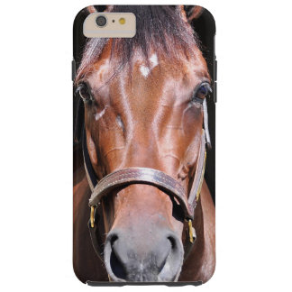 Heavenly View-Filly Tough iPhone 6 Plus Case