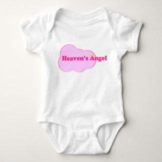 Heaven's Angel - Girl Shirt