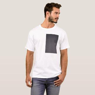 Heaven's Doorway T-Shirt