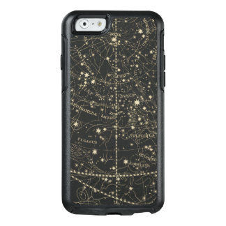 Heavens July 22Oct 31 OtterBox iPhone 6/6s Case