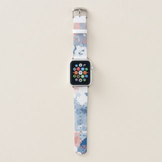 Heavens Kiss Apple Watch Band
