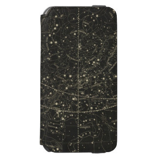 Heavens Nov 1Jan 20 Incipio Watson™ iPhone 6 Wallet Case