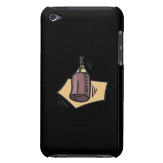 Heavy Bag iPod Touch Cover