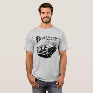 Heavy Chevy T-Shirt