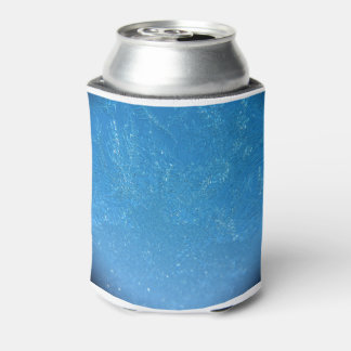 Heavy Frost Can Cooler