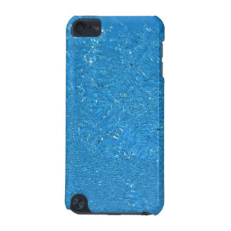 Heavy Frost iPod Touch 5G Covers