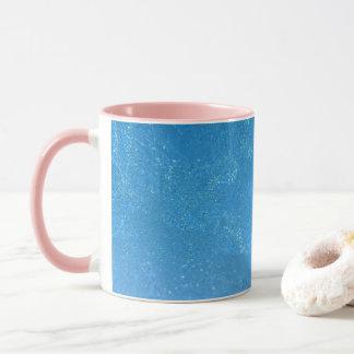 Heavy Frost Mug